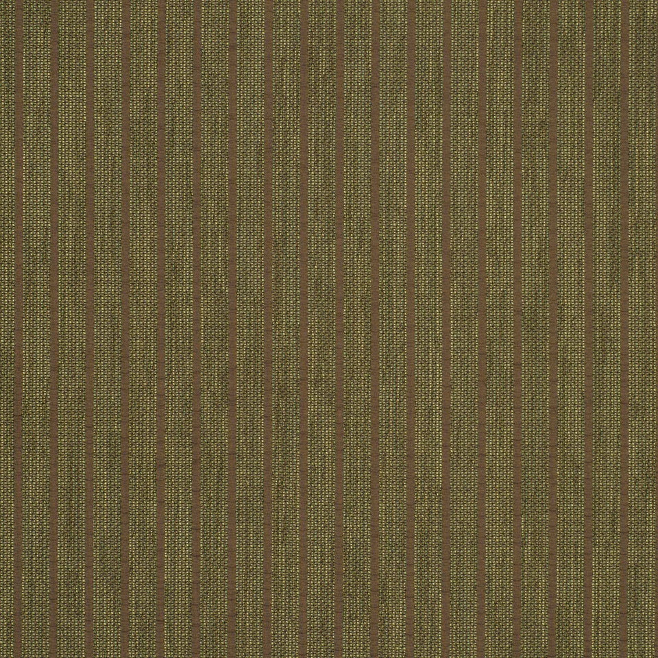 WOVENS Row By Row Fabric - Cypress