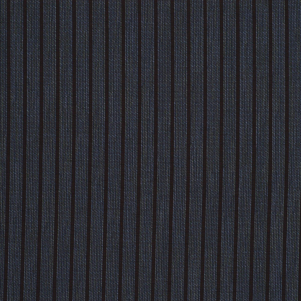 WOVENS Row By Row Fabric - Moonstone