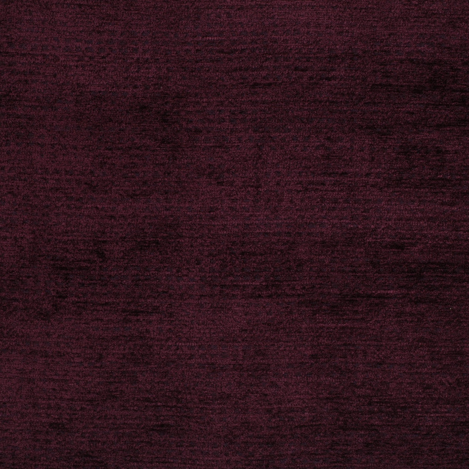 WOVENS Satisfaction Fabric - Raisin