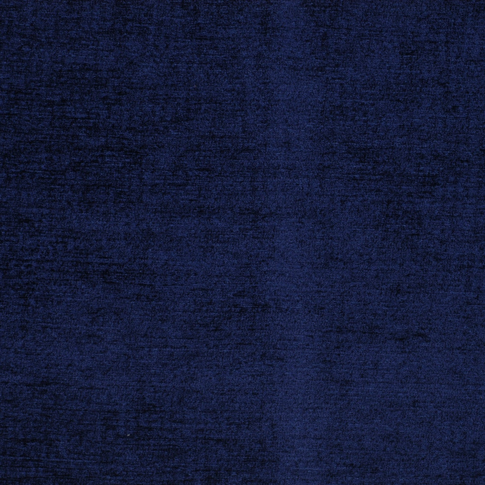 WOVENS Satisfaction Fabric - Midnight