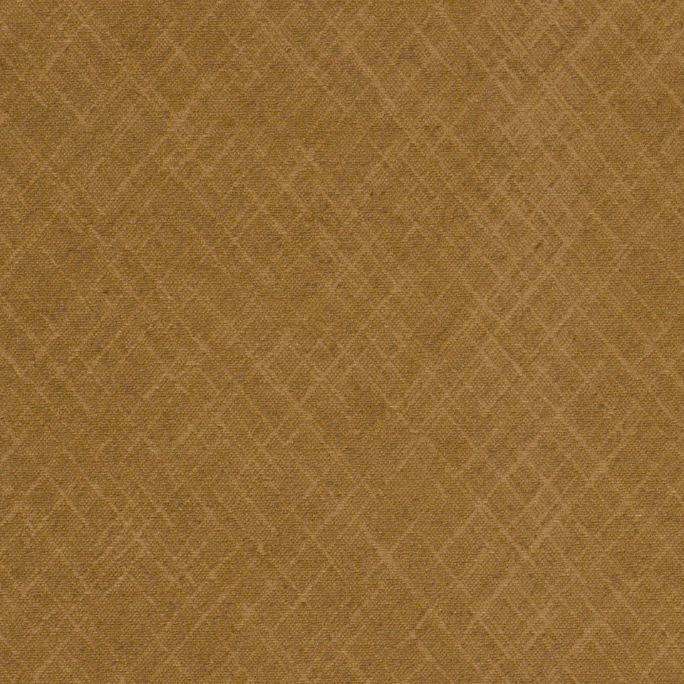 WALNUT-SAND-GRAIN Lynnfield Fabric - Pecan