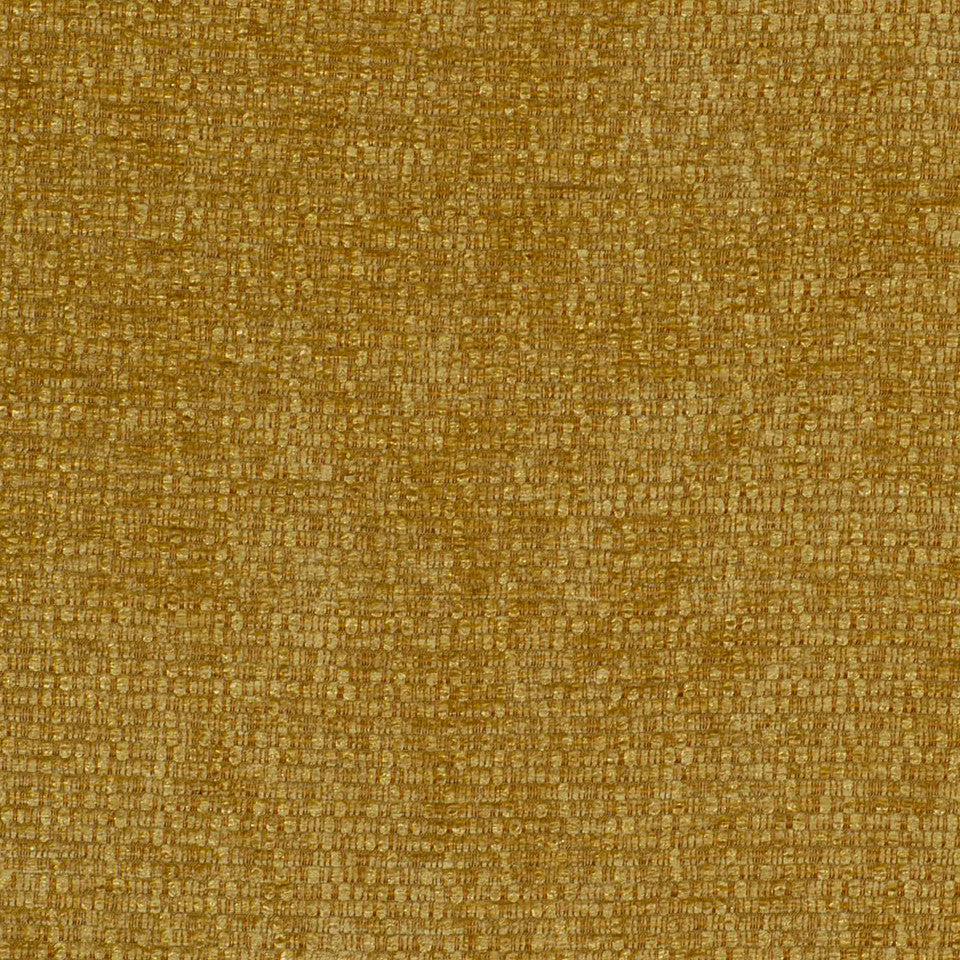 WALNUT-SAND-GRAIN Campobello Fabric - Nugget