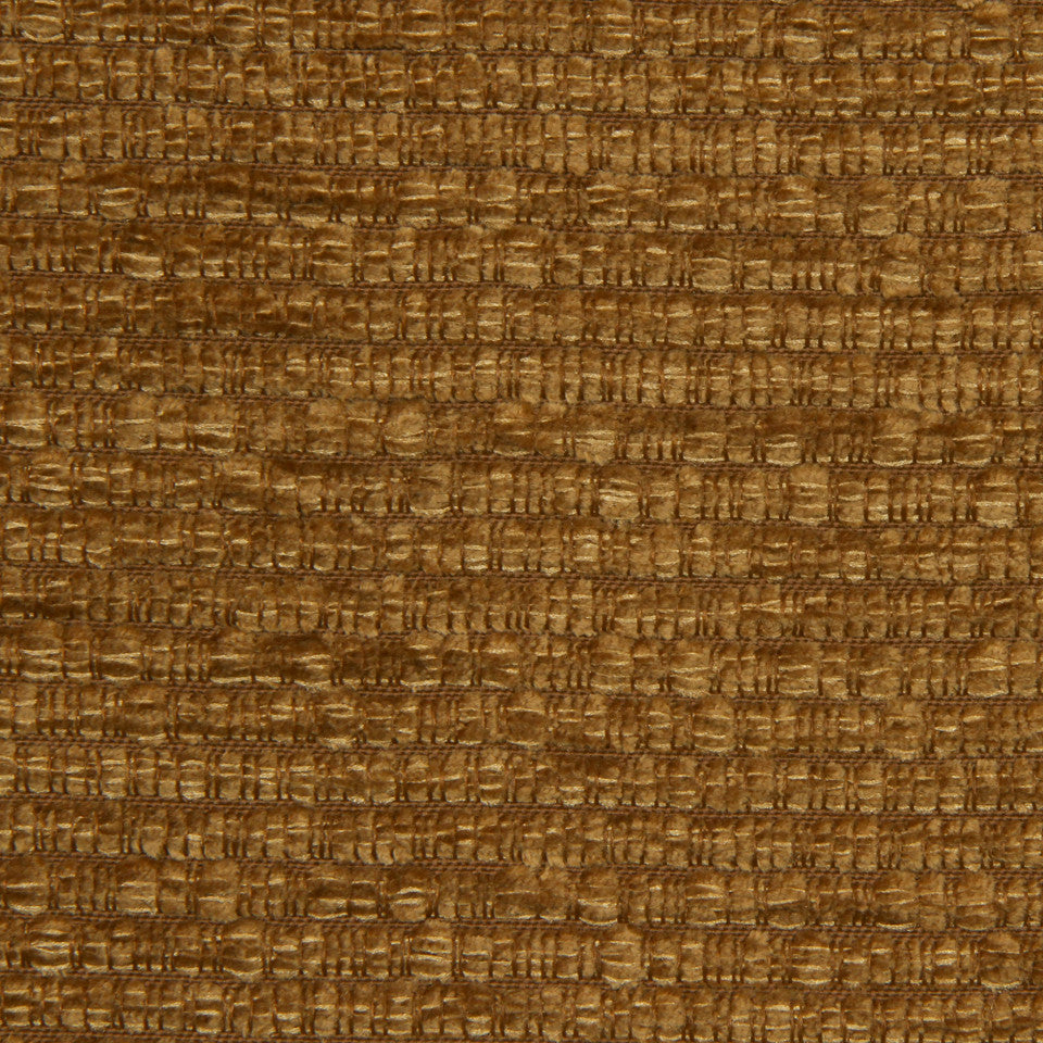 SUNRISE Campobello Fabric - Cognac