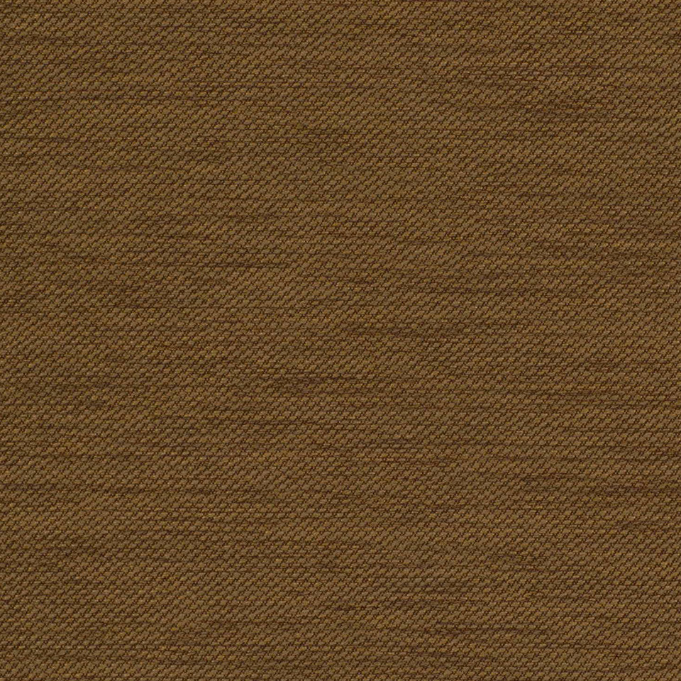 WALNUT-SAND-GRAIN Springport Fabric - Walnut