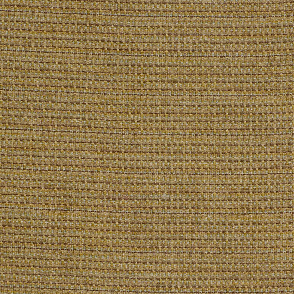 PERFORMANCE TEXTURES Watertown Fabric - Field