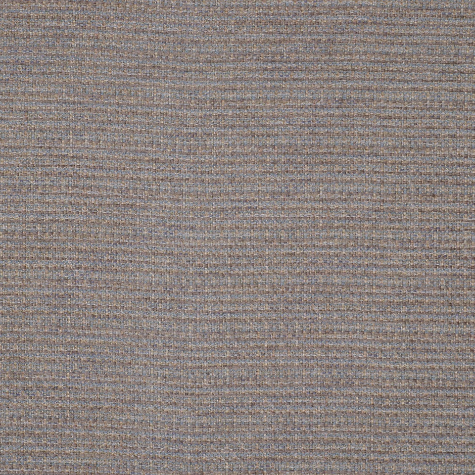 PERFORMANCE TEXTURES Watertown Fabric - Mineral