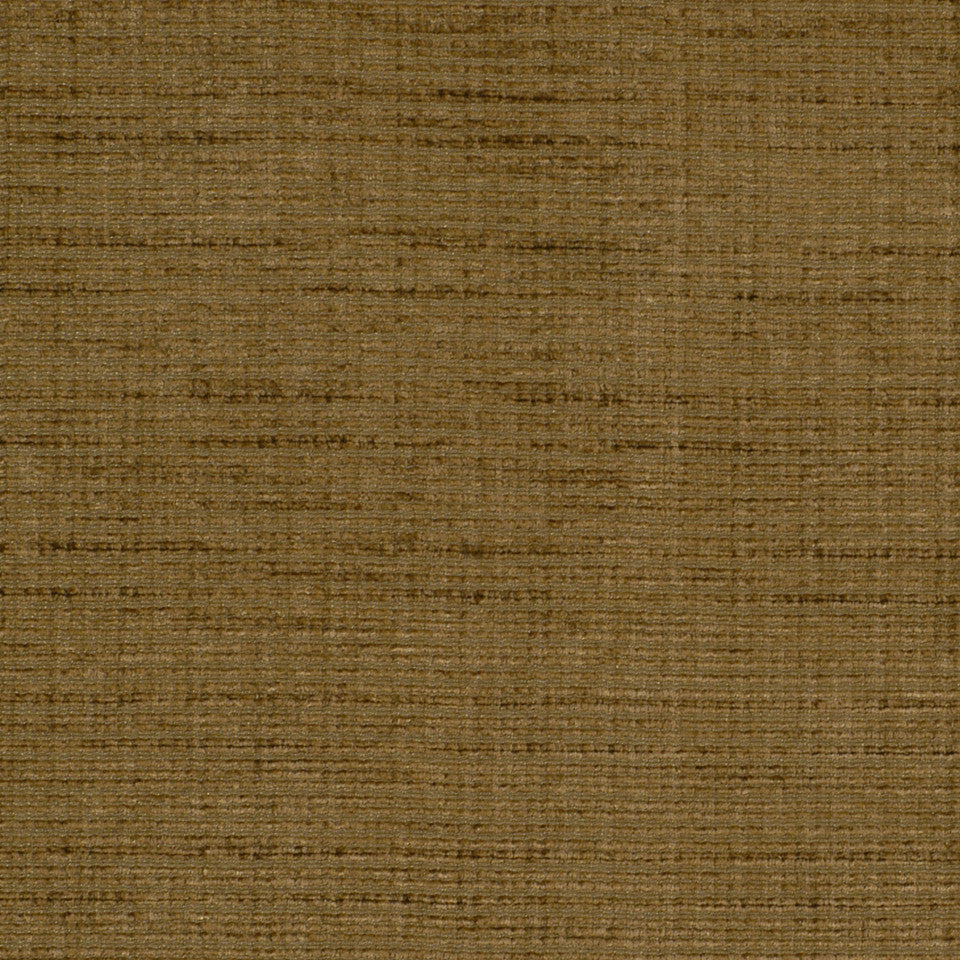 WALNUT-SAND-GRAIN Davis Square Fabric - Walnut