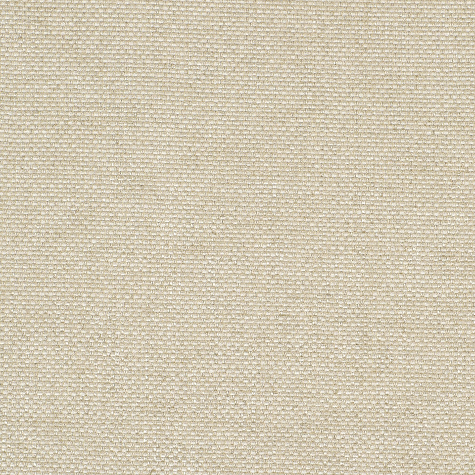 WALNUT-SAND-GRAIN Because Fabric - Sand