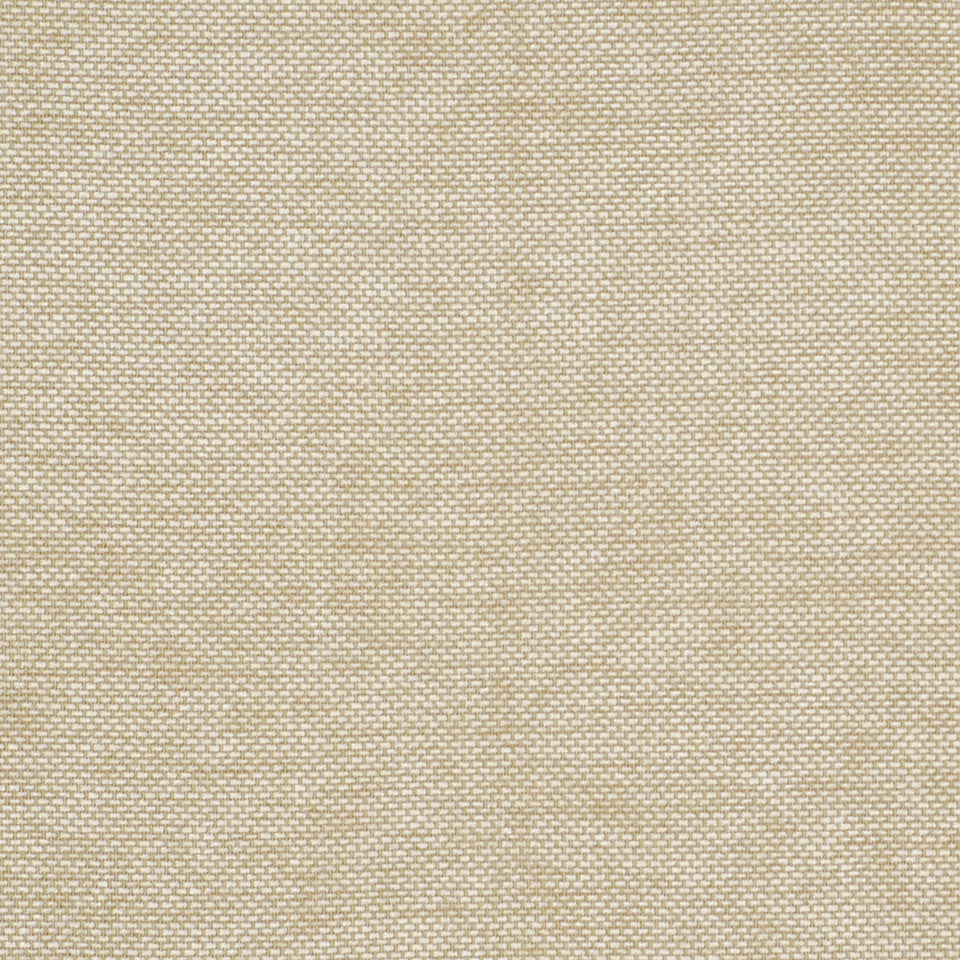 WALNUT-SAND-GRAIN Lechmere Fabric - Sand