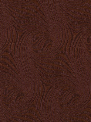SILK HUES III Sand Imprint Fabric - Blackberry