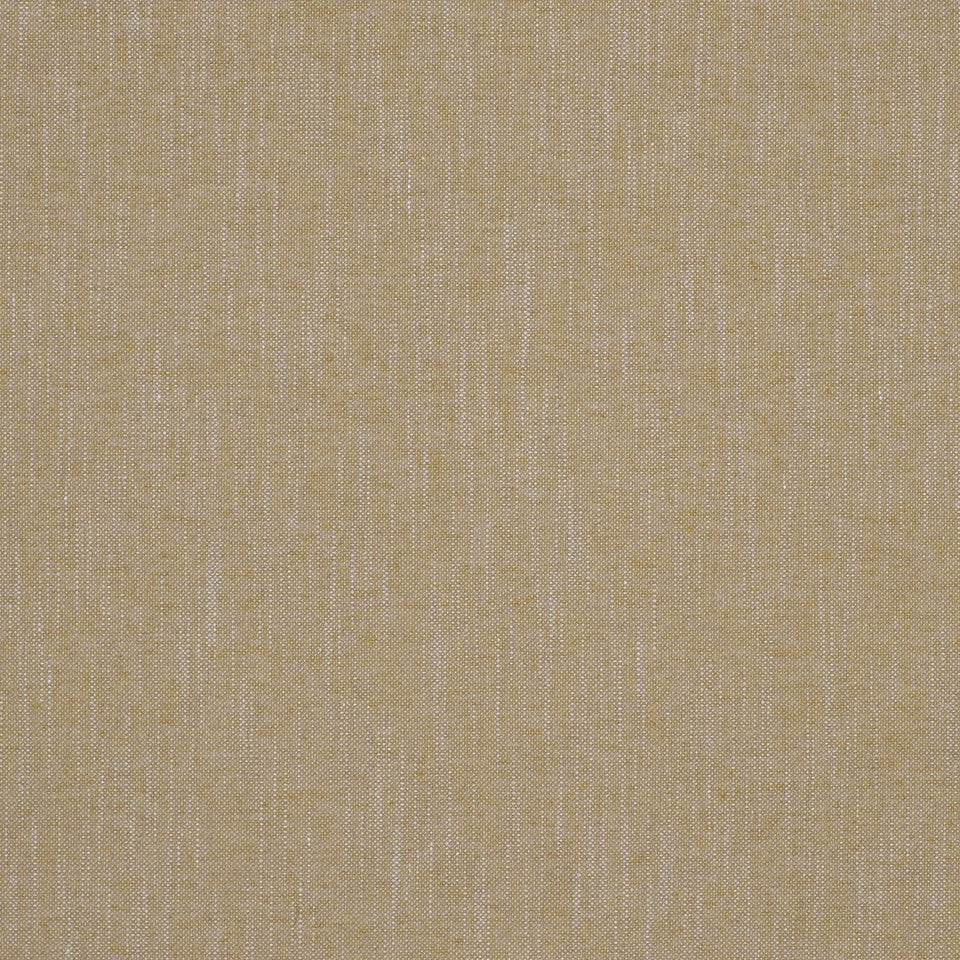 GREEN TEA-BAMBOO-CHAMOMILE Meadow Marsh Fabric - Bamboo