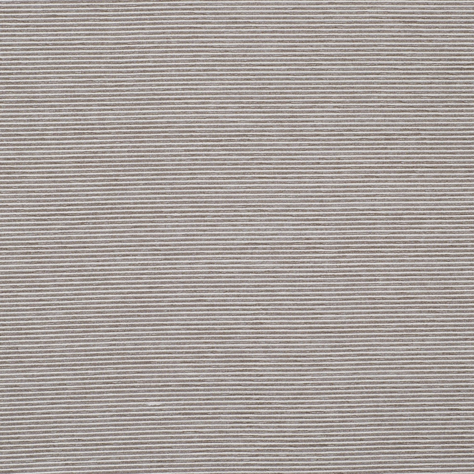 SAND DOLLAR Golden Slumber Fabric - Sand Dollar