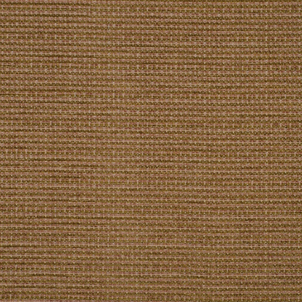 PERFORMANCE TEXTURES Watertown Fabric - Bamboo