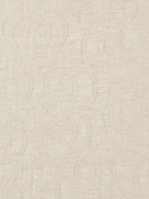 ELEMENTAL WINDOW II Rocky Hill Fabric - Blush
