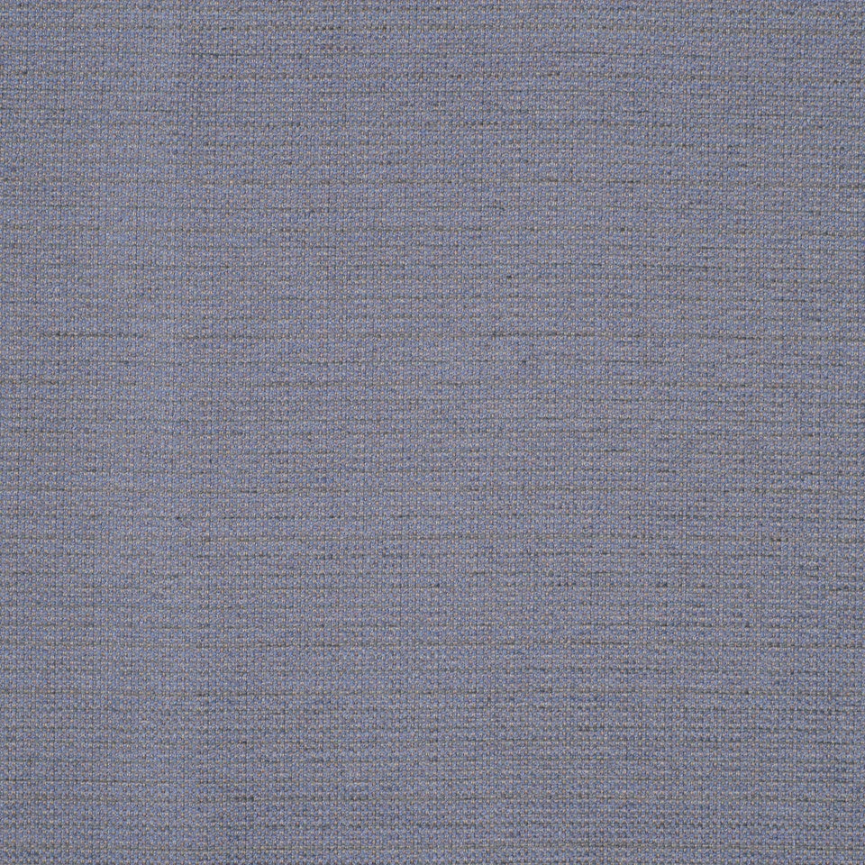 RAIN Chuleta Fabric - Water