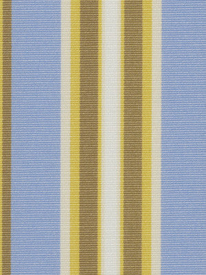 Coconut Beach Fabric - Seaside