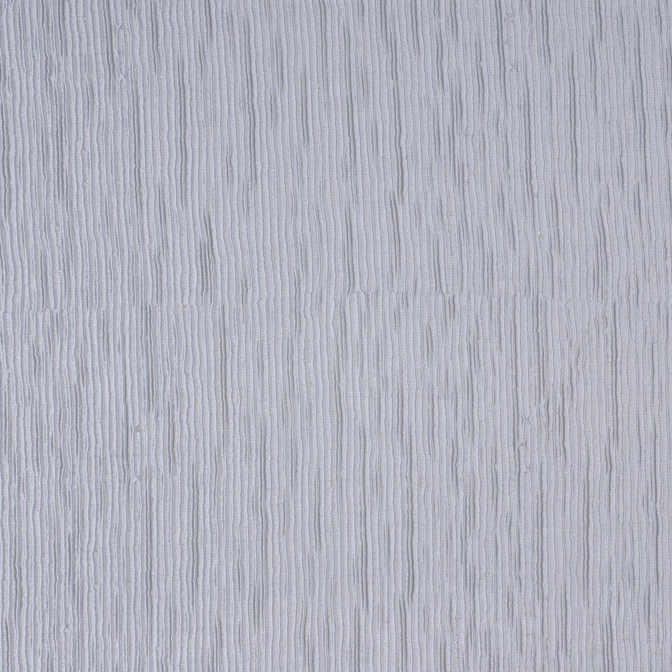 ELEMENTAL WINDOW II Fortina Fabric - Blue Haze