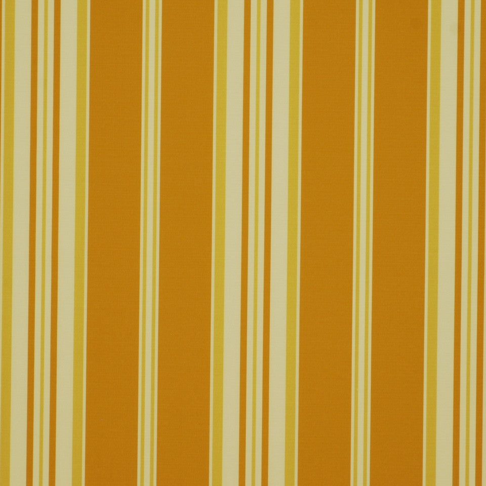 Key Biscayne Fabric - Sorbet