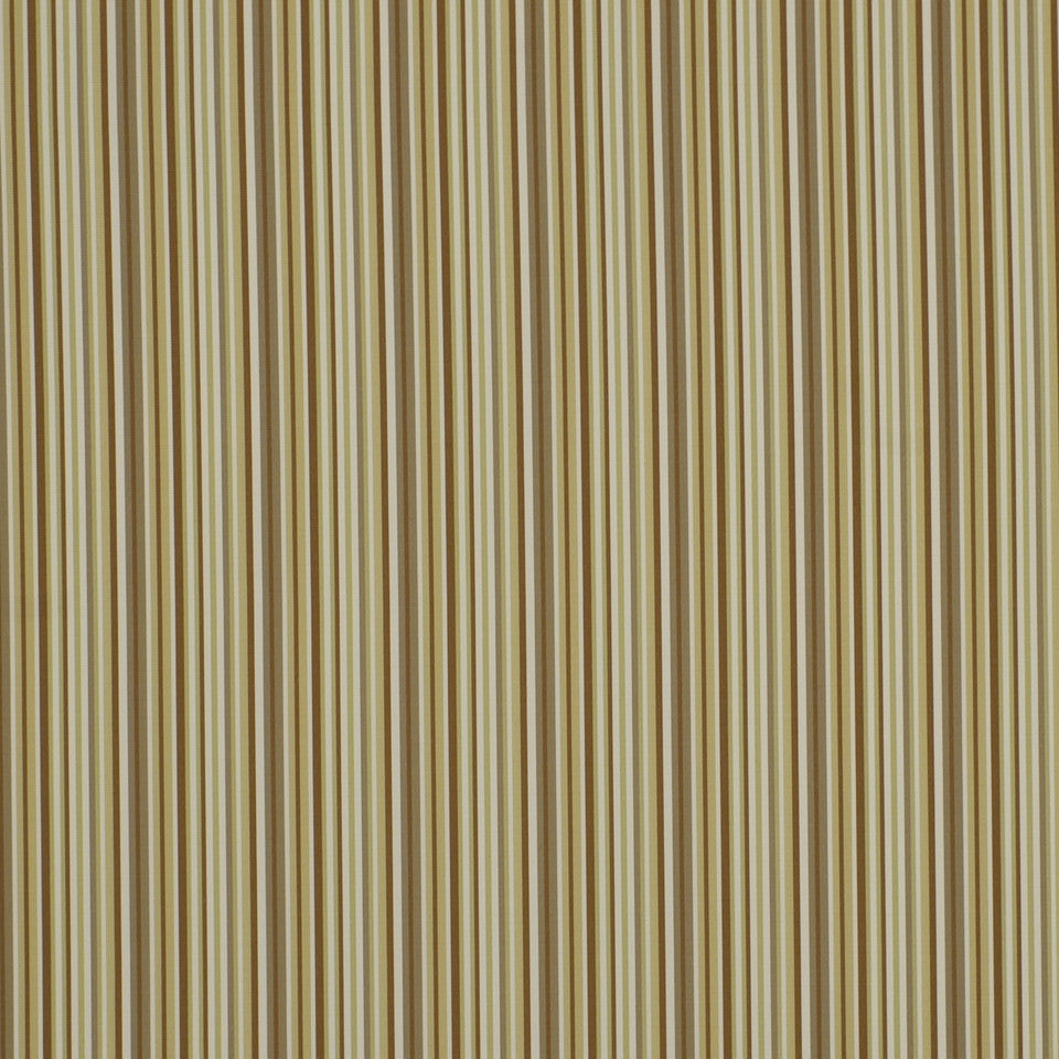 Tybee Island Fabric - Fennel