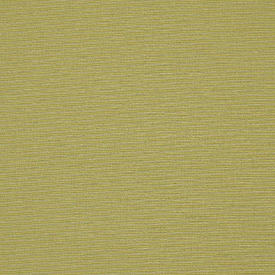 Surf Side Fabric - Butter