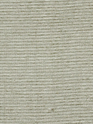 ELEMENTAL WINDOW II Cool Chenille Fabric - Glacier