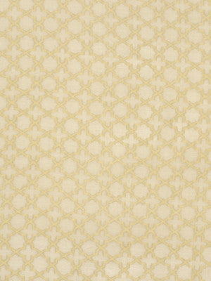ELEMENTAL WINDOW II Melody Sheer Fabric - Tuscan Gold