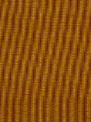 SILK HUES IV Lace Weave Fabric - Russet