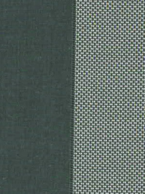 TOURMALINE Tennis Match Fabric - Tourmaline