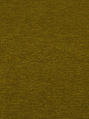 SILK HUES IV Antioch Fabric - Caper