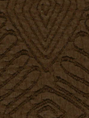 EARTH Bacharach Fabric - Earth