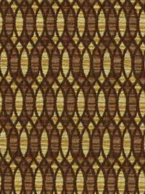 EARTH Paoletti Fabric - Latte