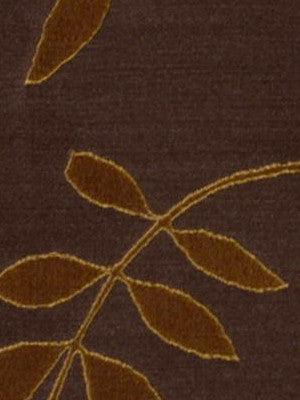 EARTH Tejada Fabric - Earth