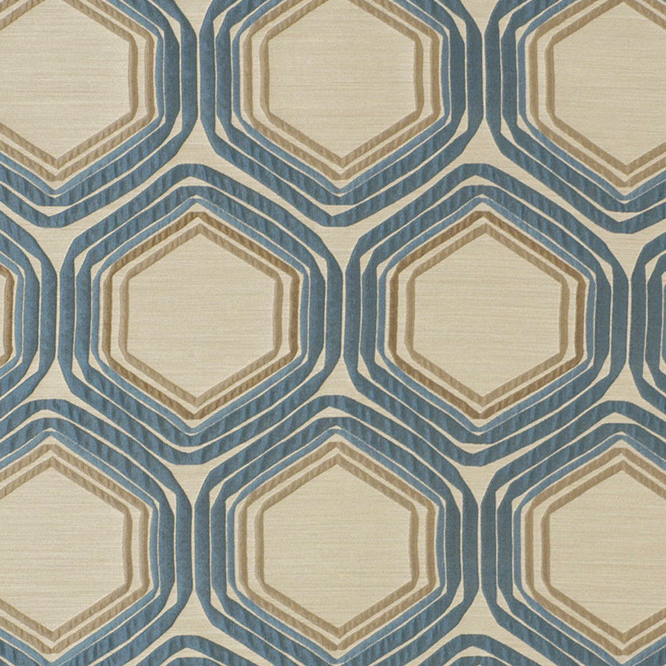 TOURMALINE Verlander Fabric - Tourmaline