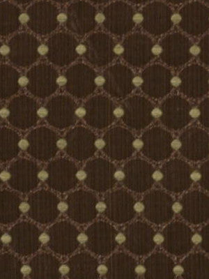 EARTH Beehive Fabric - Earth