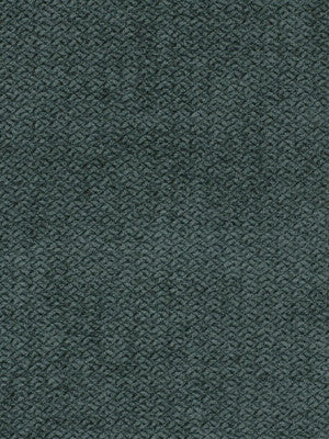 TOURMALINE Scales Fabric - Tourmaline