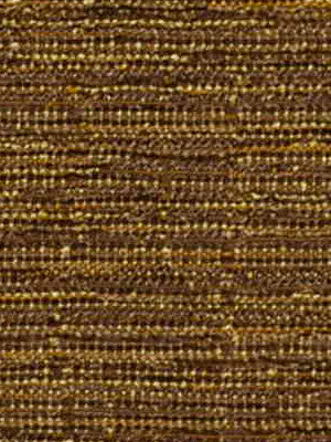 EARTH Bandage Fabric - Espresso