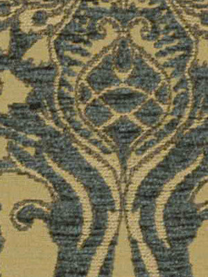 TOURMALINE Lalonde Fabric - Tourmaline