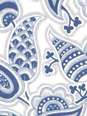 POINT PLEASANT Breezy Point Fabric - Nautical
