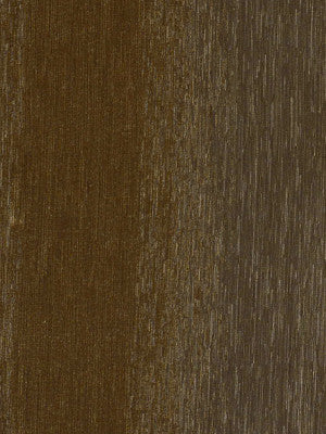VANILLA-TEABERRY-SHADOW Luminous Strie Fabric - Fog