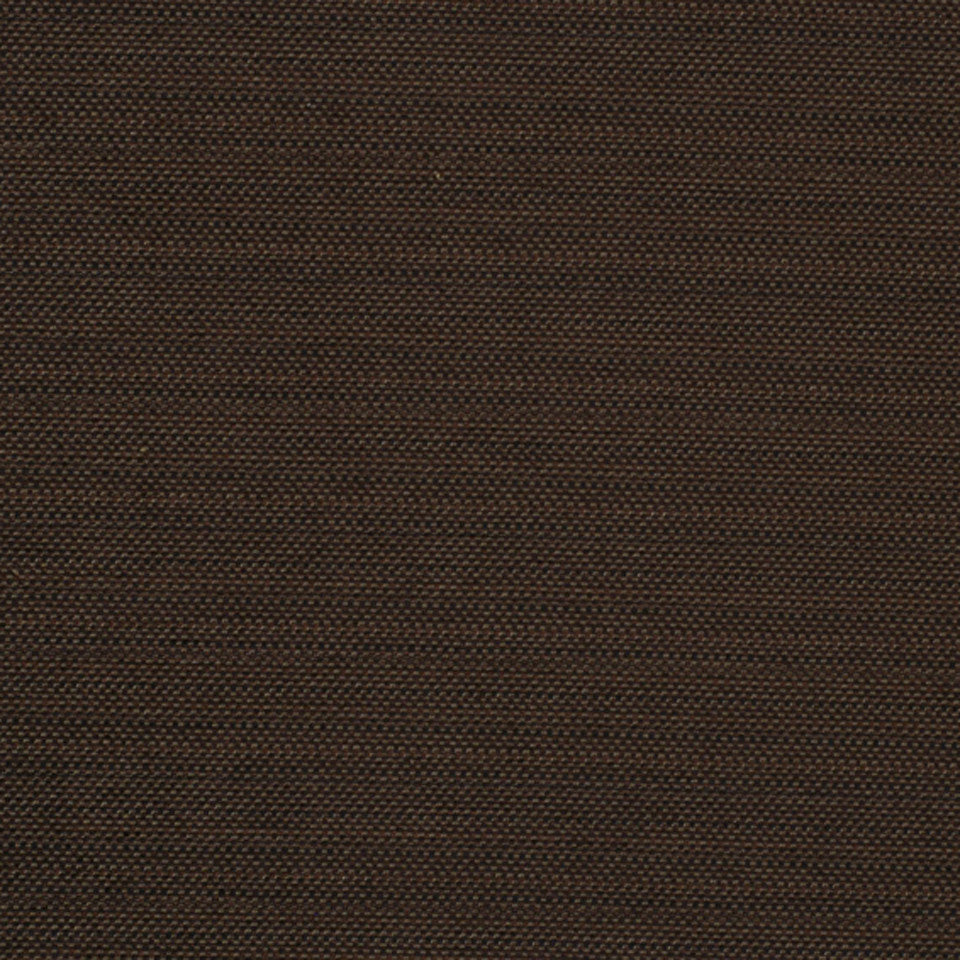 SHIP TO SHORE II Anchor Chain Fabric - Carob