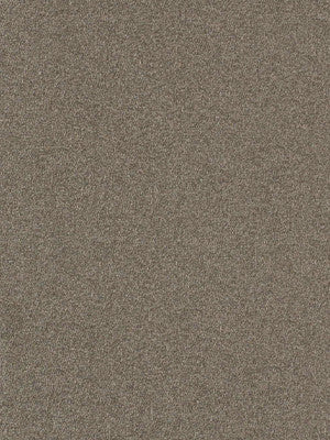 VANILLA-TEABERRY-SHADOW Shine Softly Fabric - Graphite