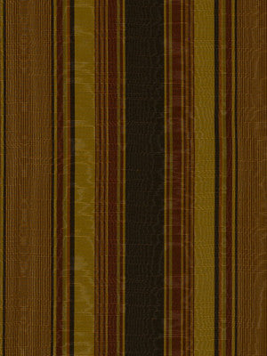 VANILLA-TEABERRY-SHADOW Time Honored Fabric - Hazelnut
