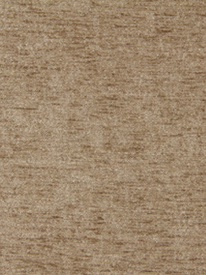 SOLIDS / TEXTURES Just Perfect Fabric - Pecan