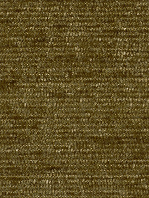 SOLIDS / TEXTURES Just Perfect Fabric - Hazelnut