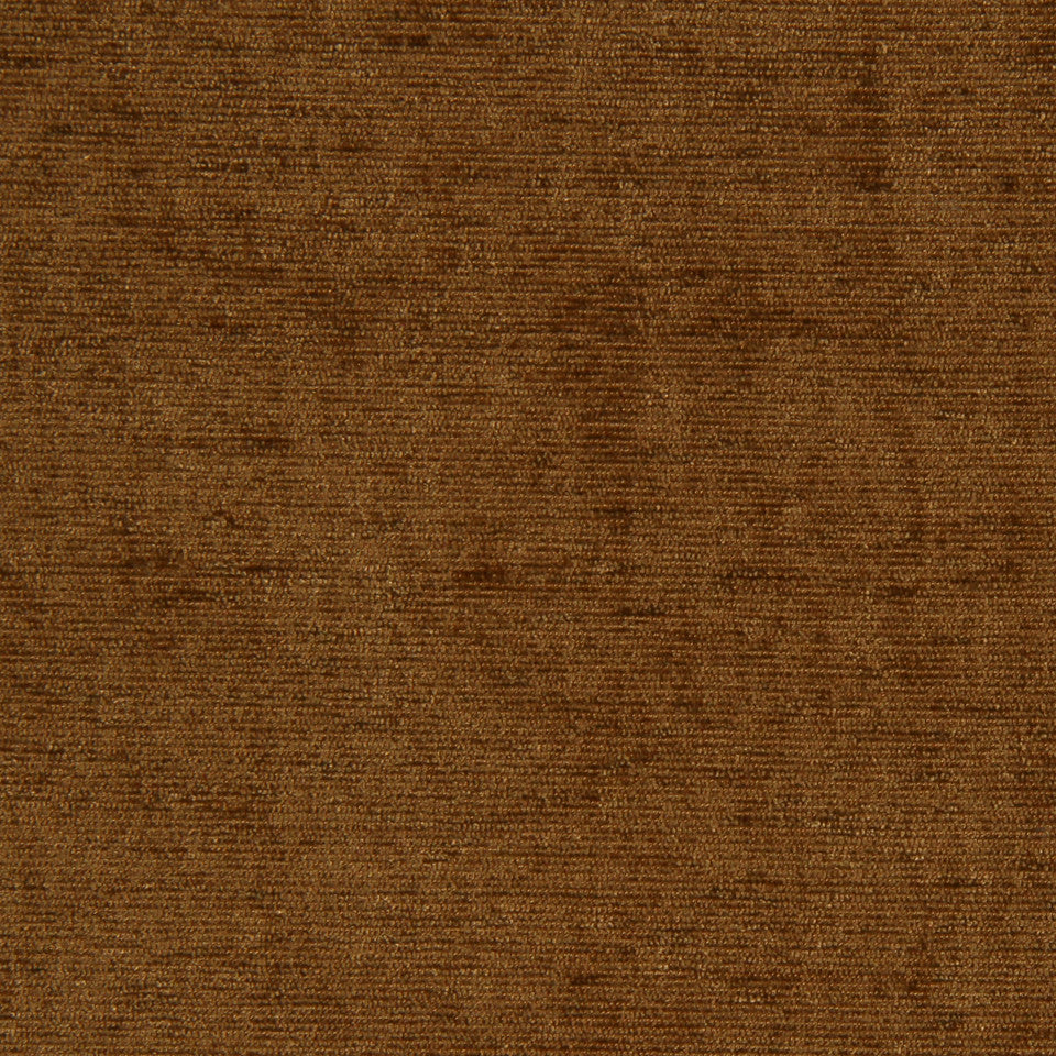 SAFFRON-AUBURN-SIENNA Just Perfect Fabric - Cinnamon
