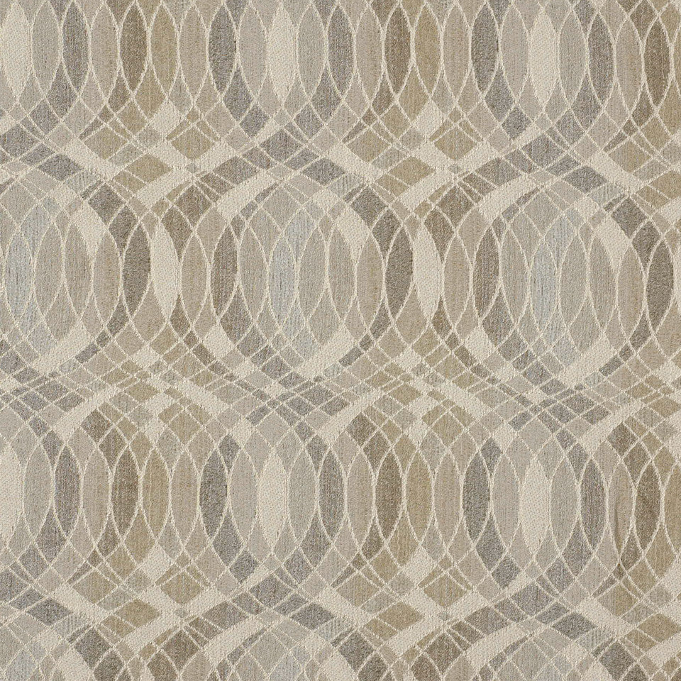 COVE-PEBBLE-TIDAL Armagh Fabric - Cove