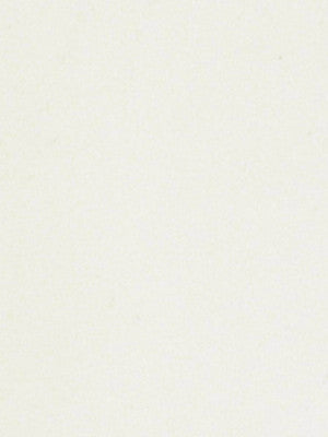 LININGS PLUS Duet LT  B/O Fabric - Ivory