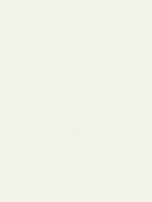 LININGS PLUS Duet     B/O Fabric - Ivory