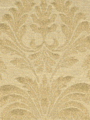 SILKY ORGANAZA Candlewick Fabric - Parchment