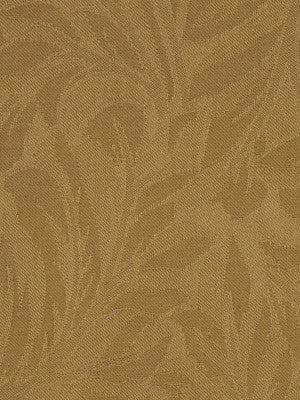 Mclaine Fabric - Antique
